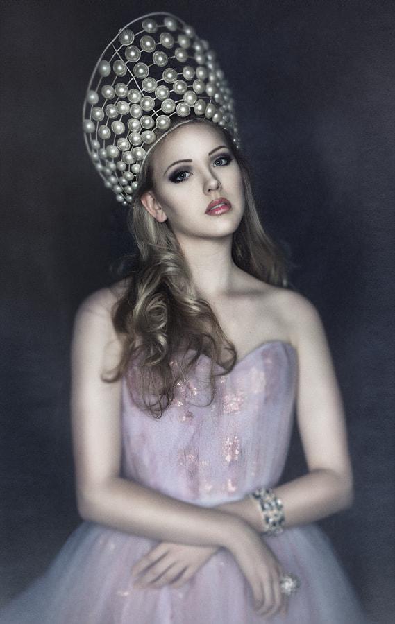 Porcelai by Lori Cicchini on 500px