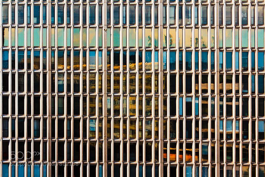 Photograph Reflections by Christer Häggqvist on 500px