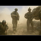Постер, плакат: Afghanistan War Documentary Full Length US Military Documentaries