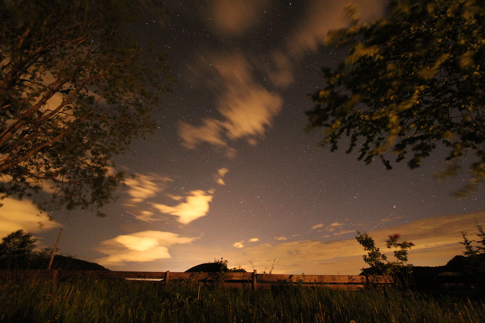 Photograph May_Night_2012 by Mex Brunner on 500px