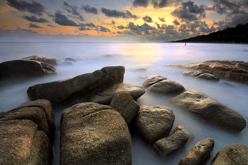 Photograph easy day by pick chon on 500px