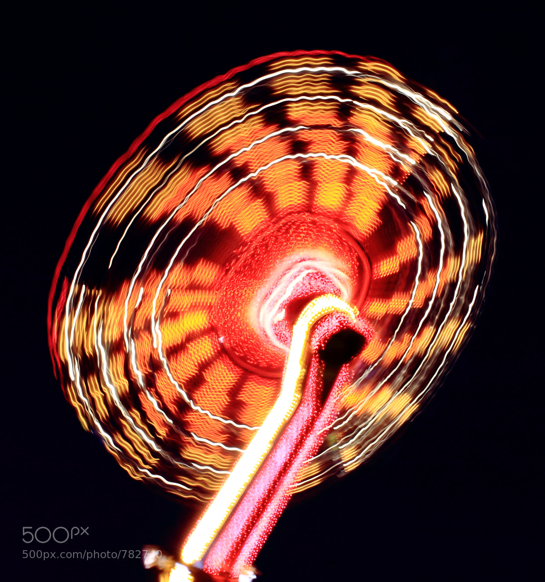 Photograph St Giles Fair by Jay Rajamanickam on 500px