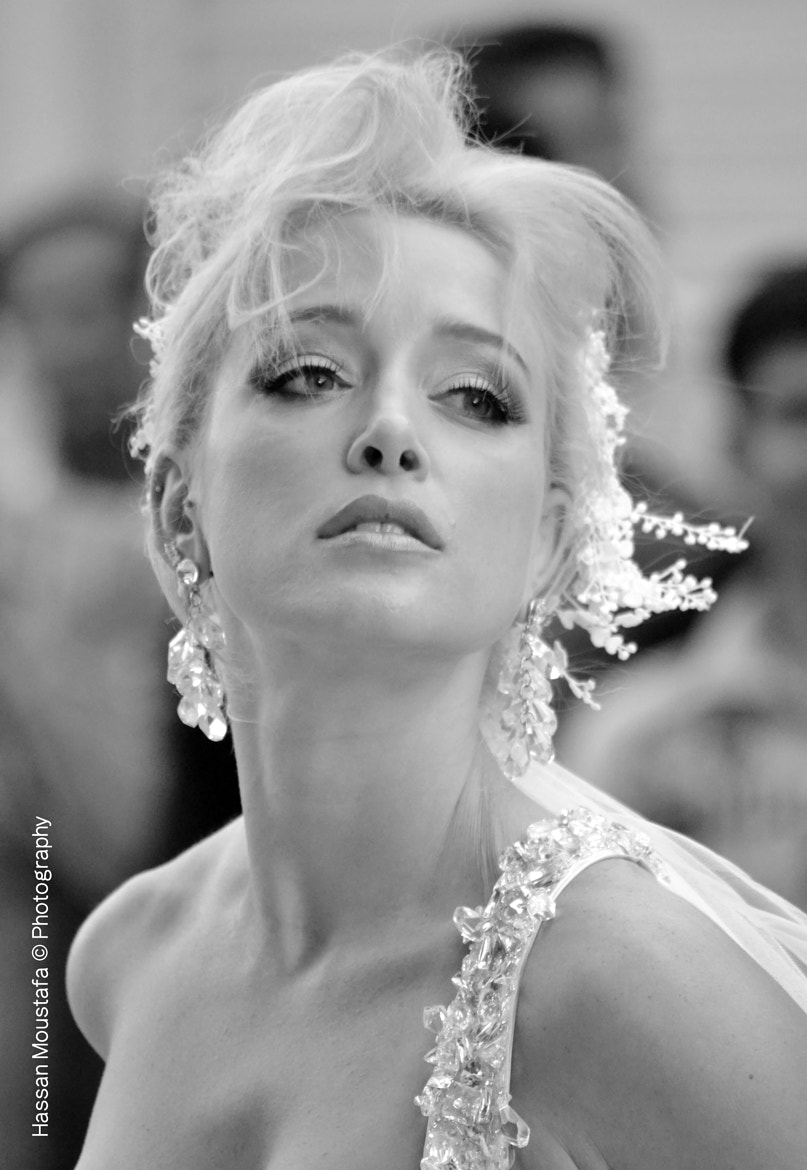 Photograph the Bride by Hassan Moustafa on 500px
