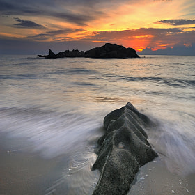 lie down... by azam alwi (azamalwi)) on 500px.com