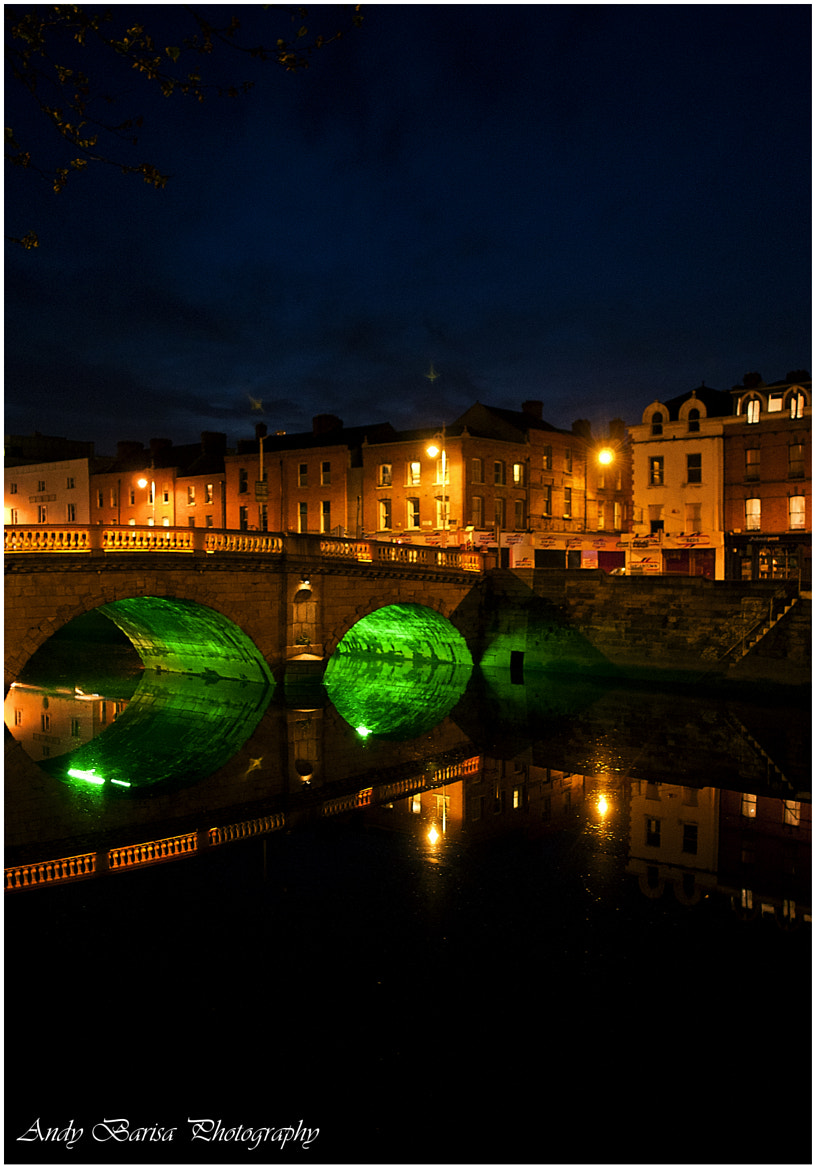 Photograph dublin by Andy Barisa on 500px