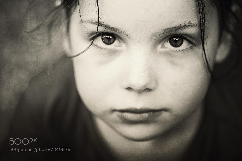 Photograph my heart by Chiggo Hamm on 500px