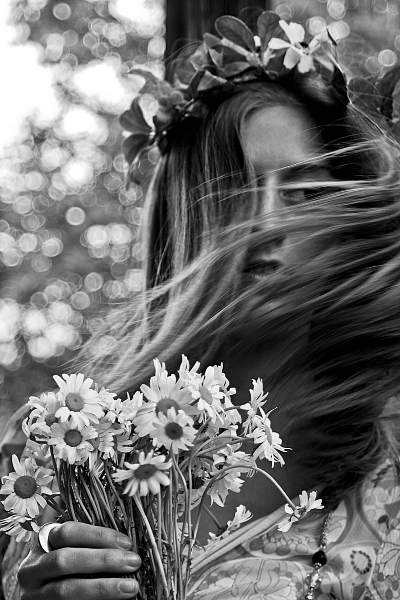 Photograph gone with the wind by David Svanidze on 500px