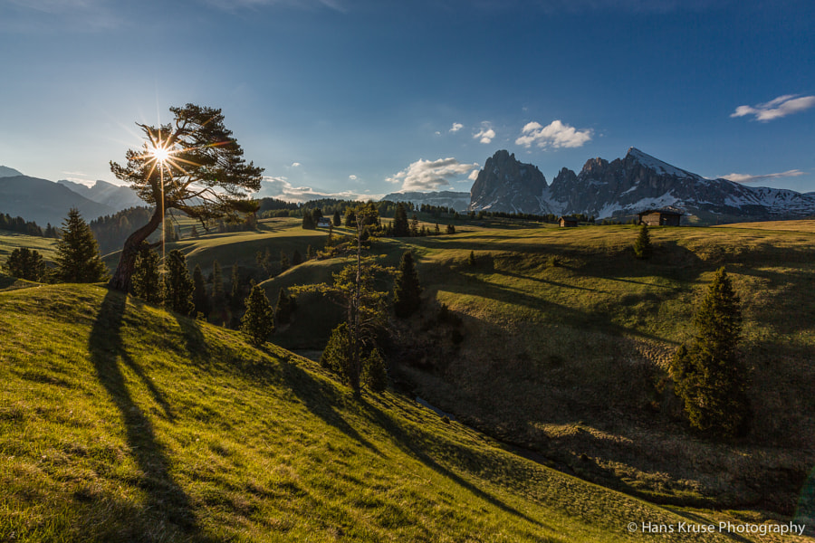 This photo was during the Dolomites West 2014 photo workshop. There is a new Dolomites 2015 photo workshop open for bookings.