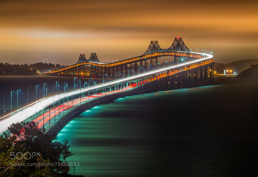 Photograph Rollercoaster Ride by Tristan O'Tierney on 500px