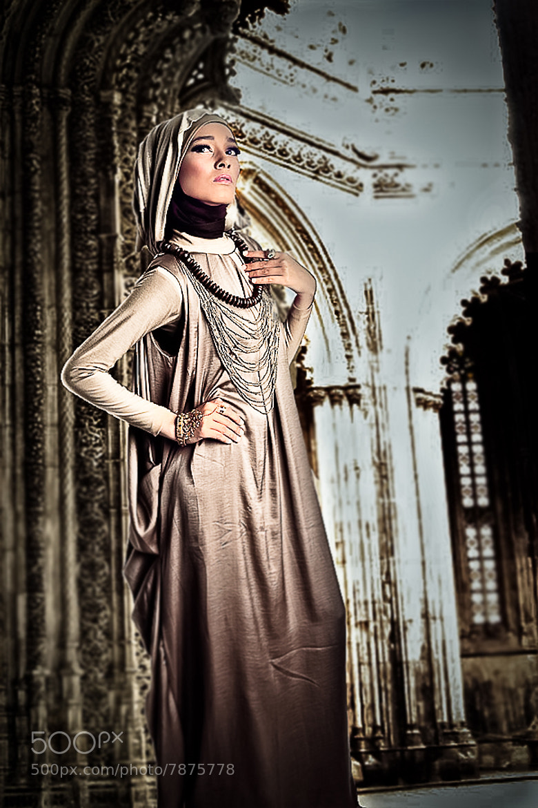 Photograph Hijab Style by Hijab Fotography on 500px