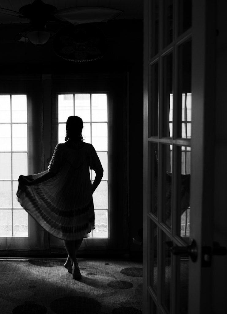Photograph A dance for you by Sonia Braga on 500px