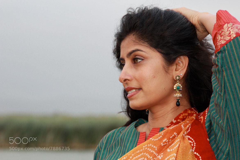 Photograph Natural  by Shyama Priya on 500px