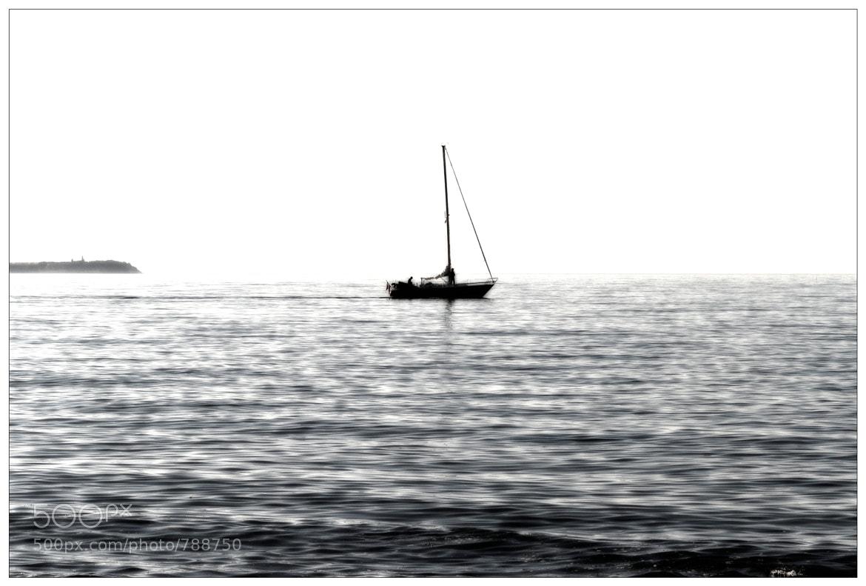 Photograph cape arkona. by Stephan Knoll on 500px