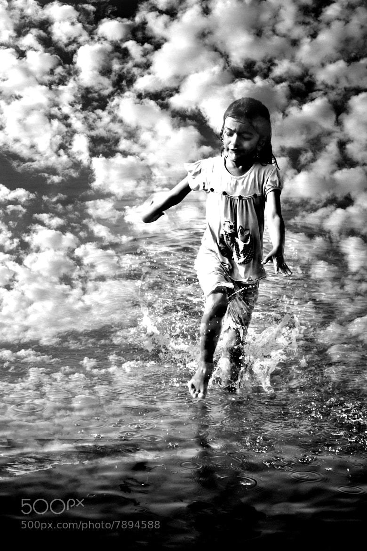 Photograph sky by mahmoud sajjadi on 500px