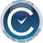 Постер, плакат: Payroll time tracking