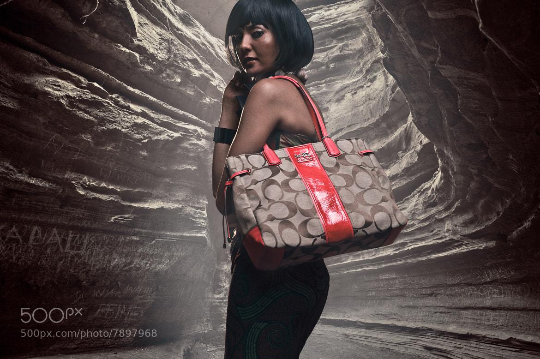 Photograph Flesh & Stone III by Osborne Macharia on 500px