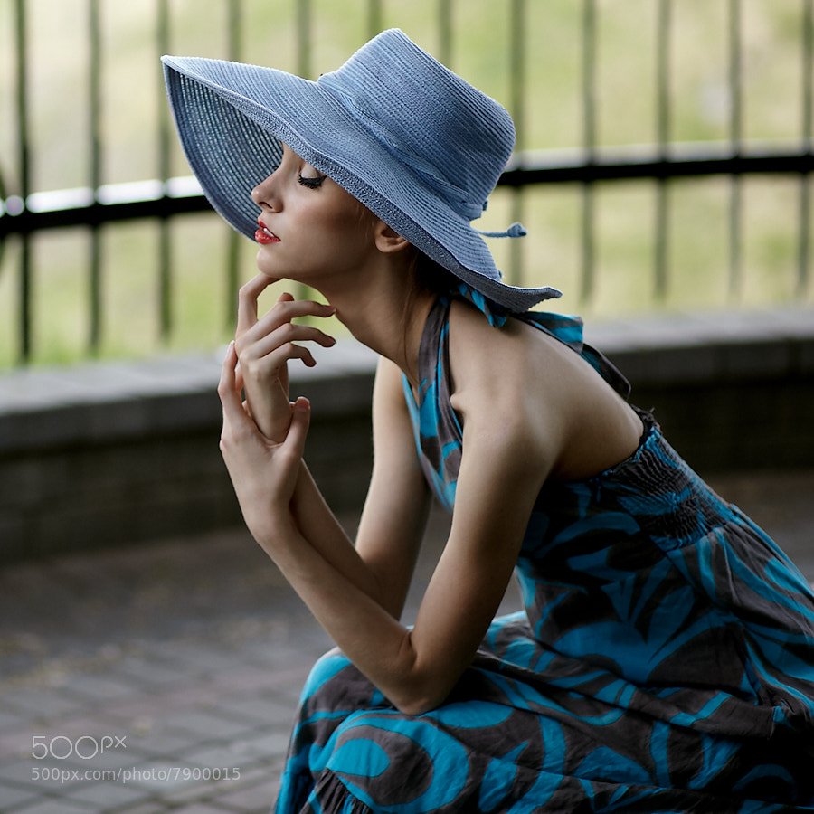 Photograph *** by Alexander Ivanov on 500px