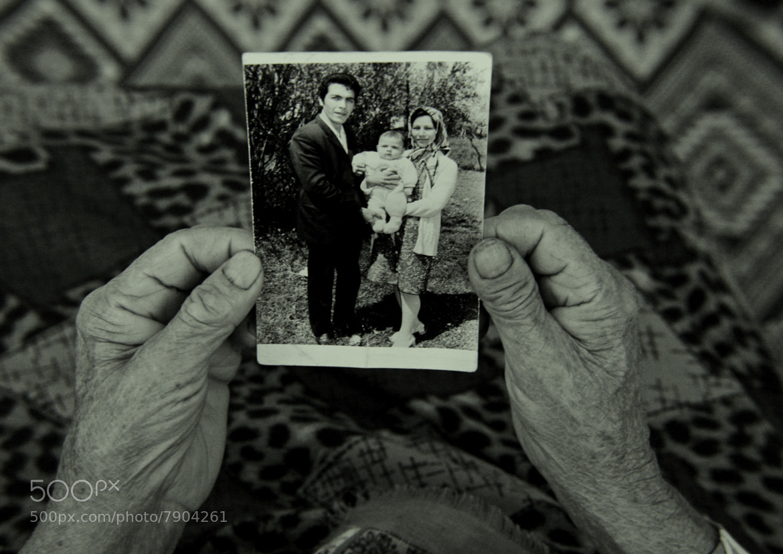 Photograph 80... by cigdem aytekin on 500px