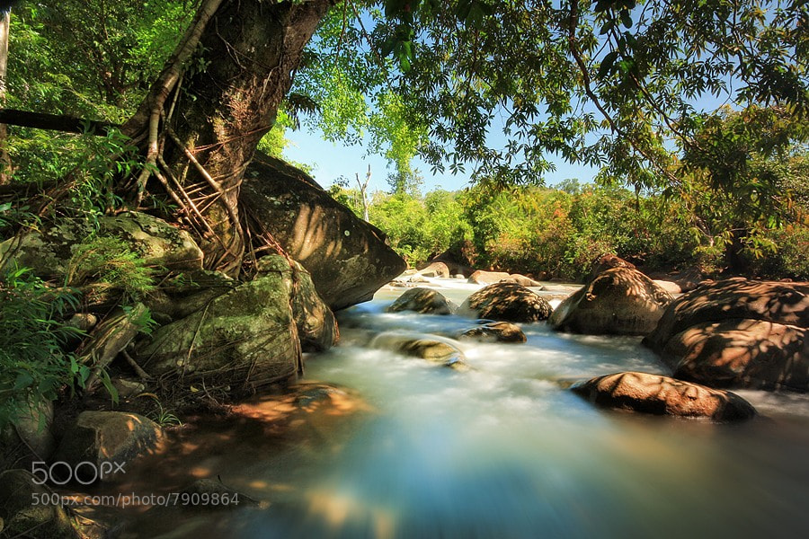 Photograph Hapunit by Hary Muhammad on 500px