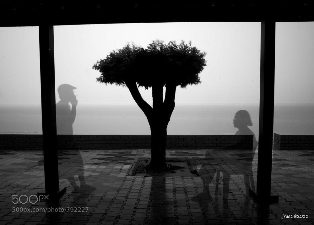 Photograph PATIENT....express my self by jalal aziz ( MAMBOJUMBO) on 500px