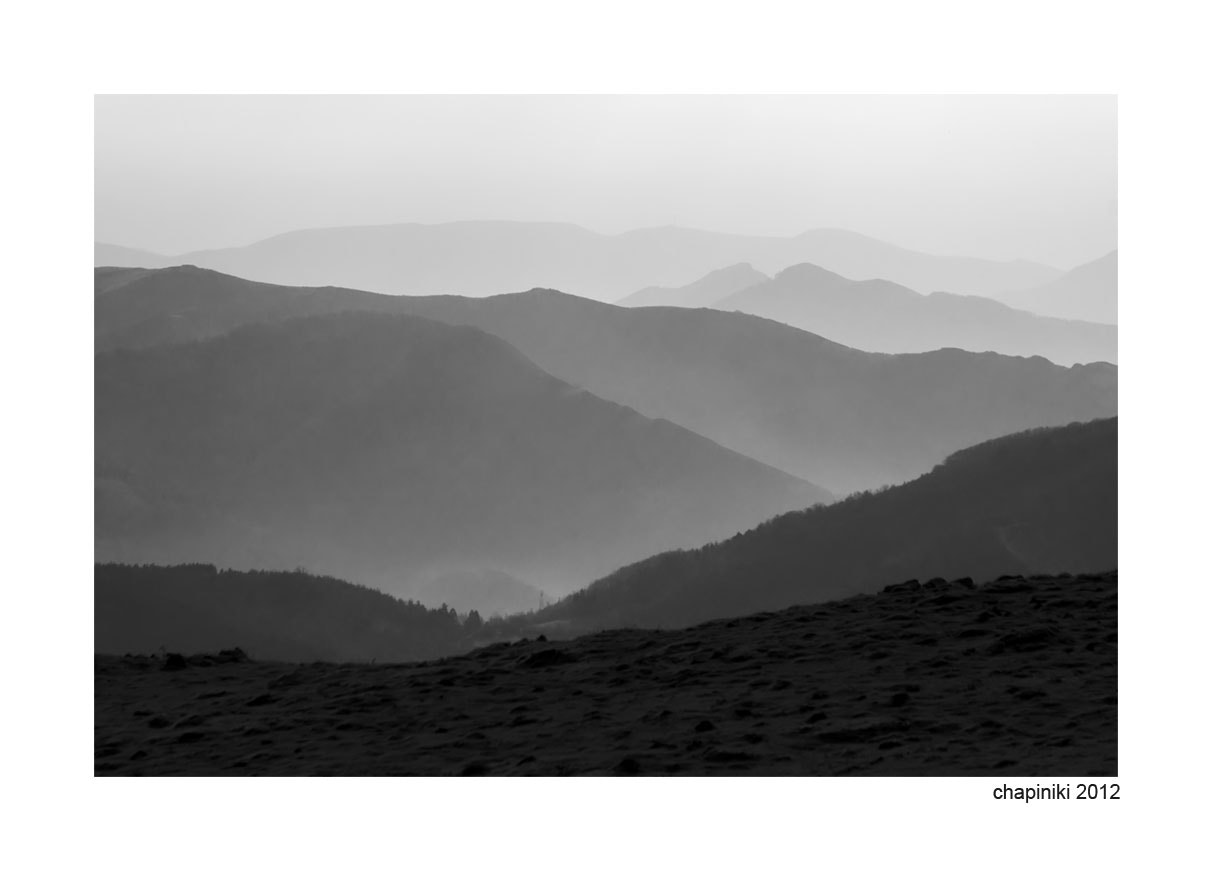 Photograph Grayscale by chapiniki photos on 500px