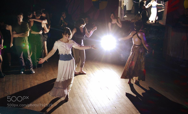 Photograph танец by gorodetsky государев on 500px