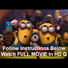 ������, ������: Watch Despicable me 2 Full Movie Streaming Online in HD Q