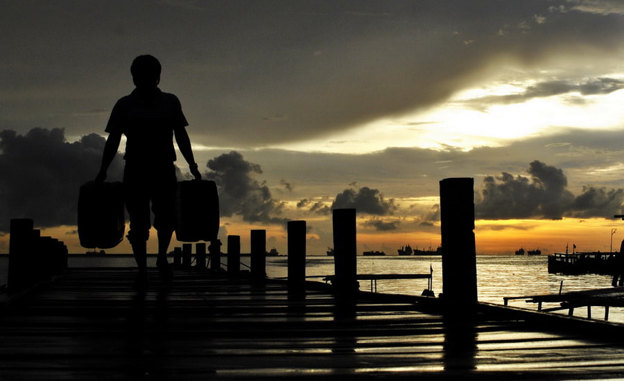 Photograph pulang  by m^Buthe ak on 500px