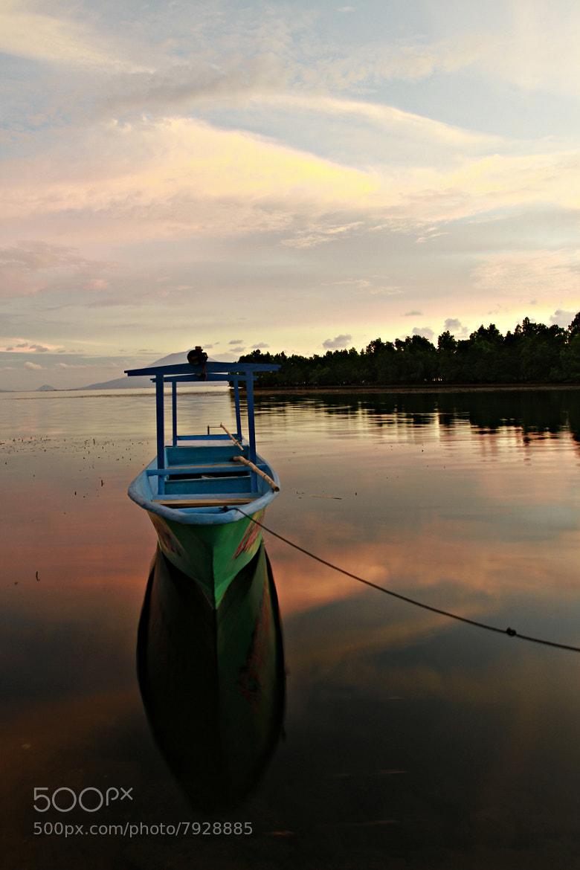 Photograph rest by dani armadani on 500px