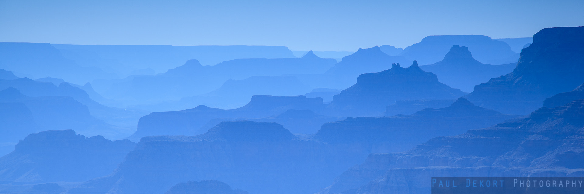 Photograph Abstract Layers by Paul Dekort on 500px