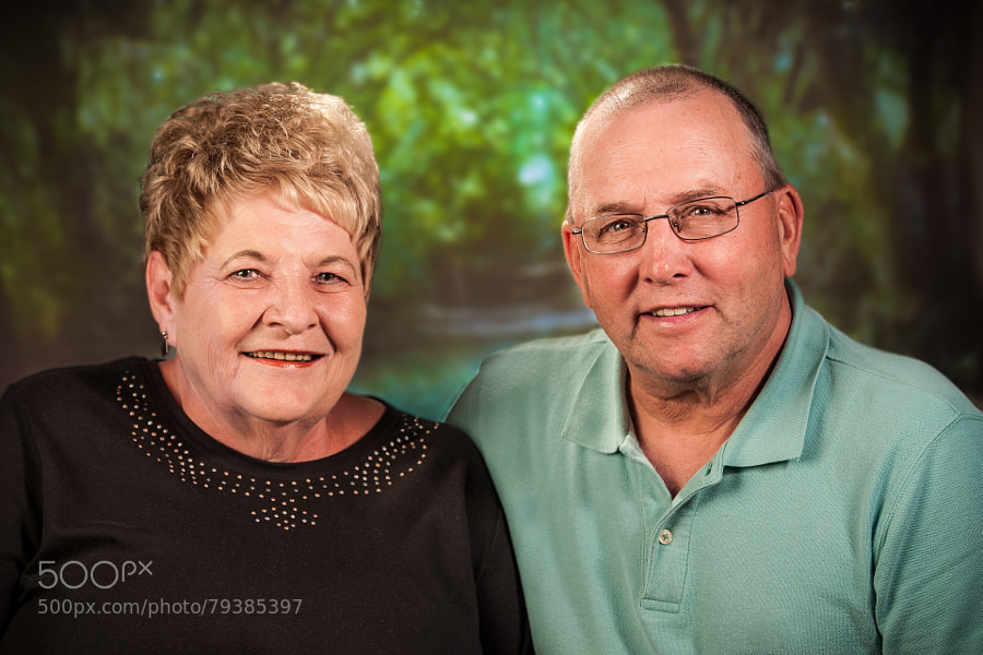 Photograph My Folks by Jay Scott on 500px