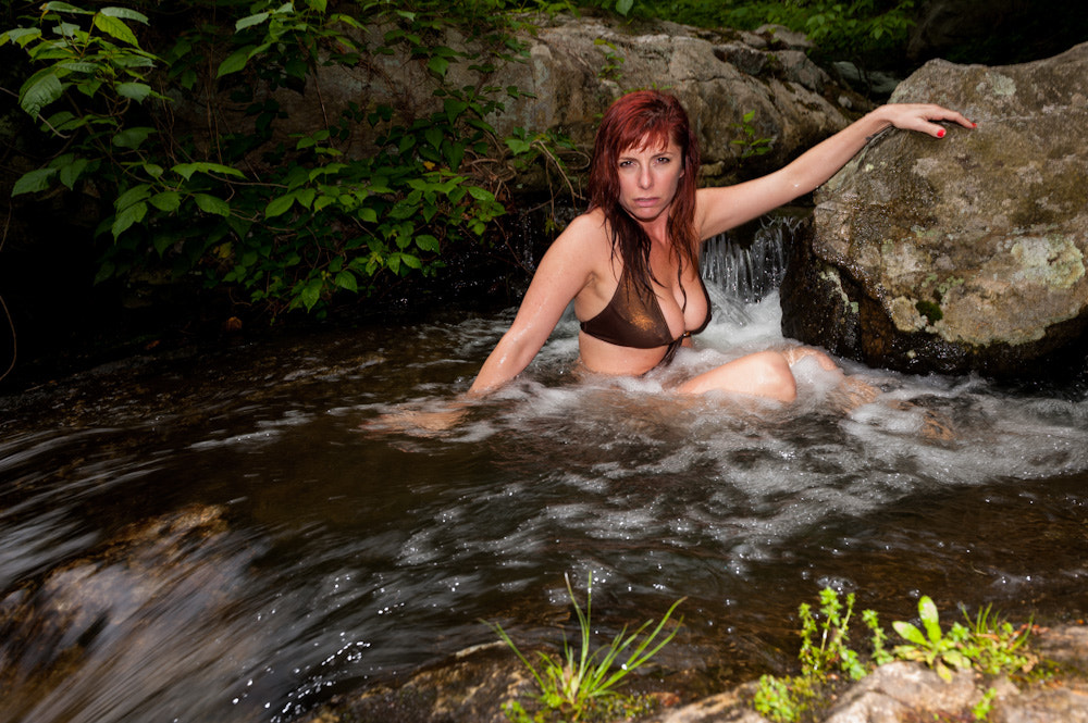 Photograph Jacuzzi by rhonda gormley on 500px