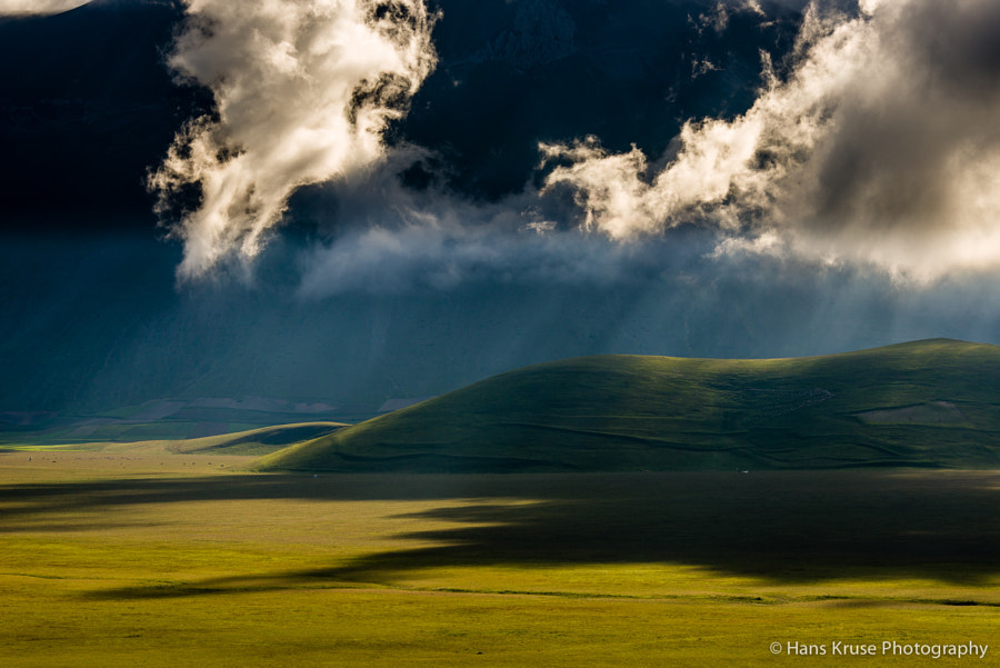 This photo was shot during a reserach trip to Umbria in June 2013. There is a new workshop in June 2015.