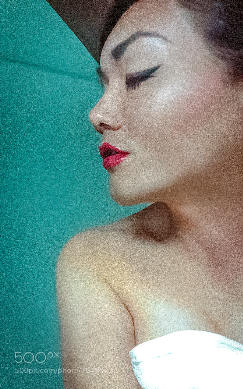 500px / IMG_8834 by Kaoru Sato