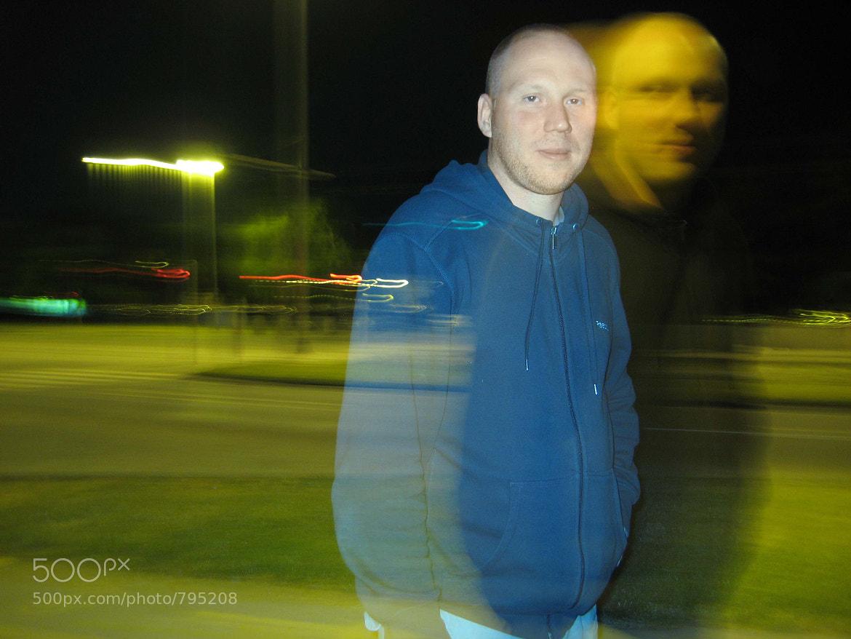 Photograph Duality by Vanja Rudić on 500px