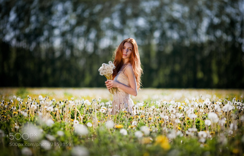 Photograph - by Roman Kargapolov on 500px