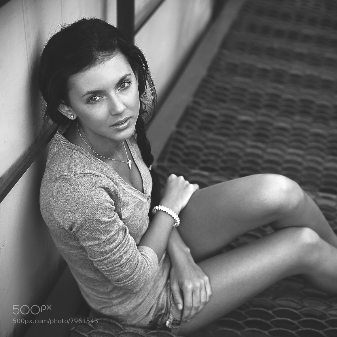 Photograph Untitled by Dmitry Nikitin on 500px