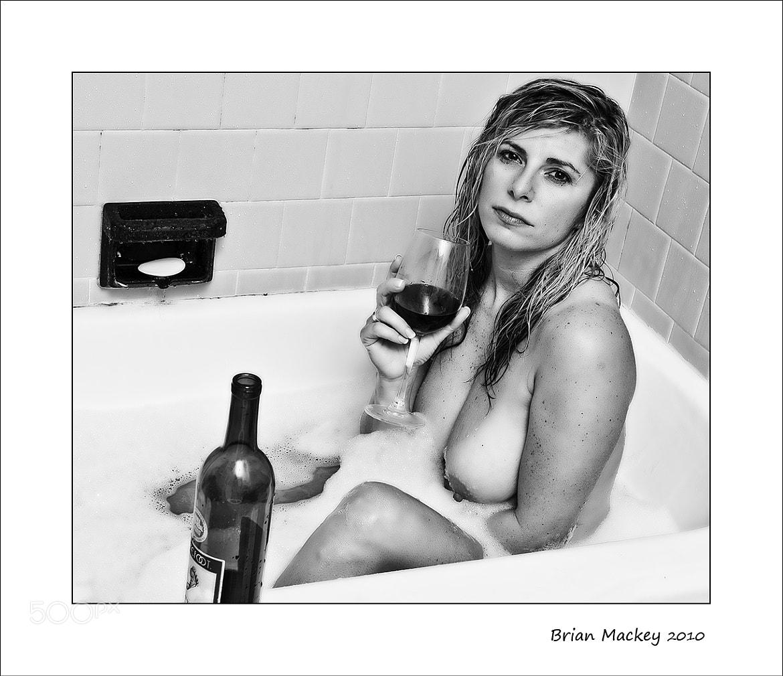 Photograph Destress by rhonda gormley on 500px