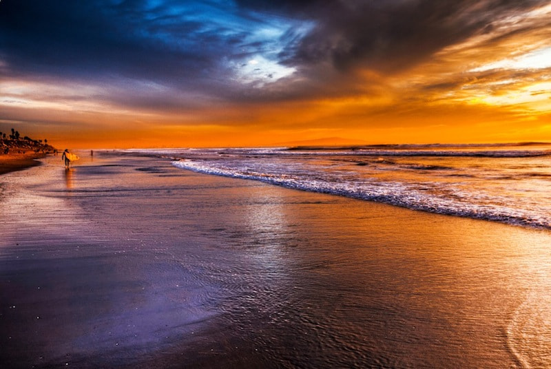 Photograph HB hdr by meeyak on 500px