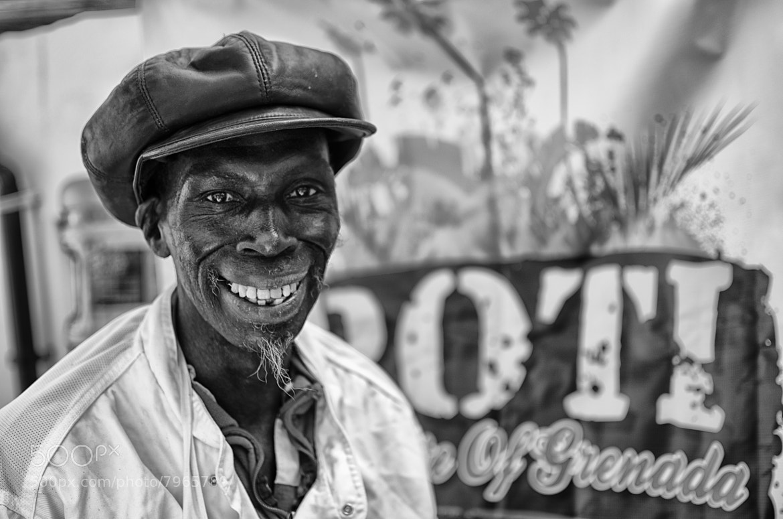 Photograph Street Candidat  by Maciej Kondratiuk on 500px