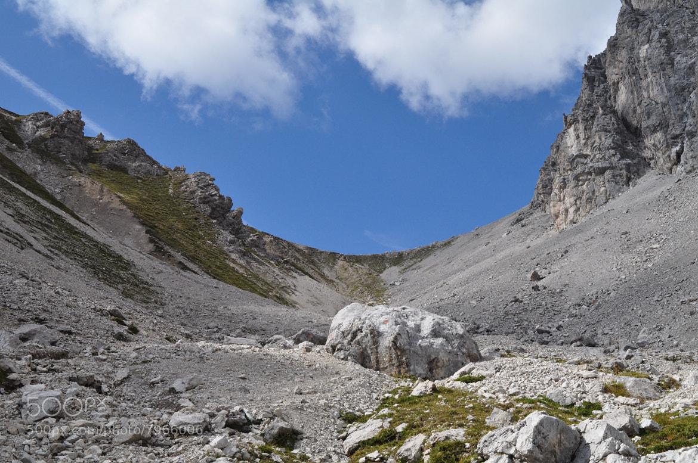 Photograph alps by helmut flatscher on 500px