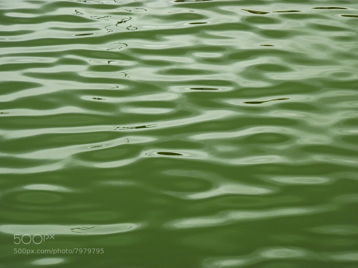 Photograph Aqua-I by Thejeswini P on 500px