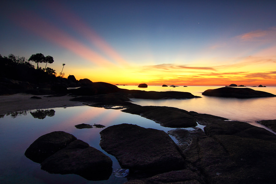 Photograph Untitled by Imansyah Putra on 500px