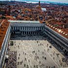 Venice Daytime (3) - TS