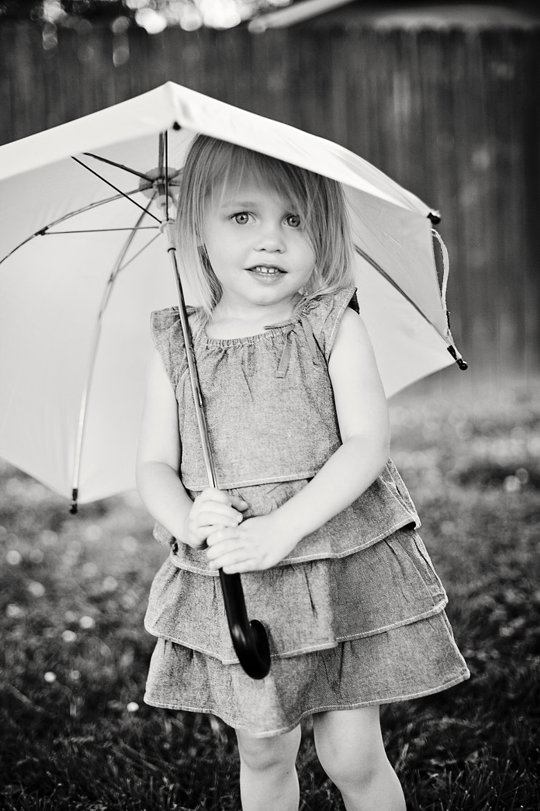 Photograph Mallory by Emily Thomas on 500px