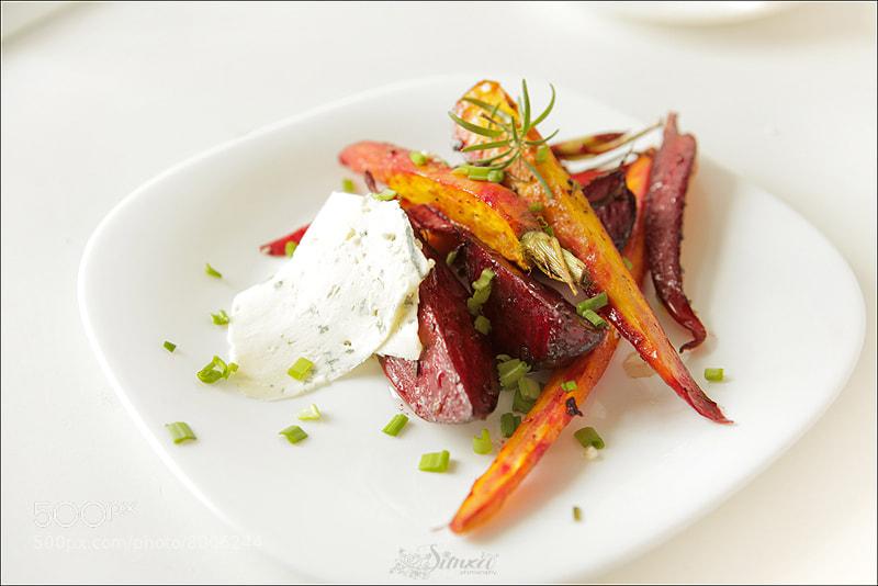 Photograph овощи by Olga Drach on 500px