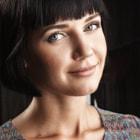 фотограф : Алексей Галушкин muah : Elena Pavlyutkina  model : Elena Pavlyutkina   www.galushkin.com
