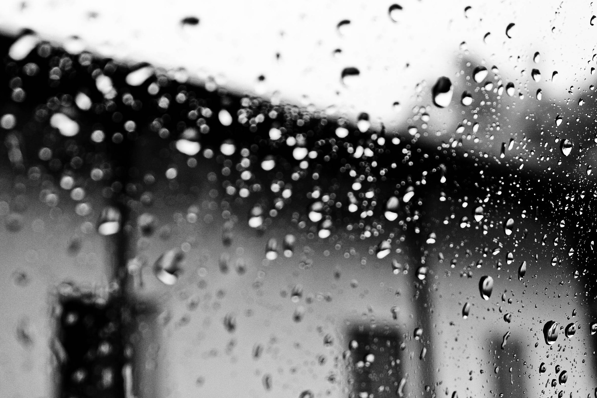Photograph Drop the drops.... by sangeeth kumar on 500px
