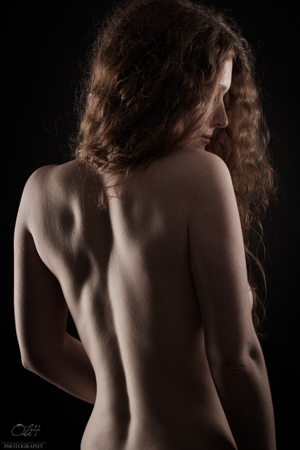 Back(light)