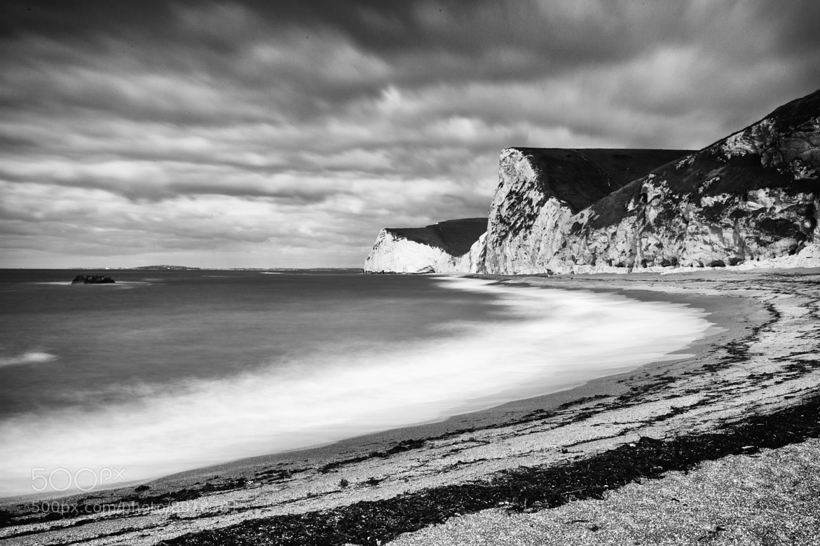 Photograph Dorset-Durdle Door, #6 by Martin Osvald on 500px
